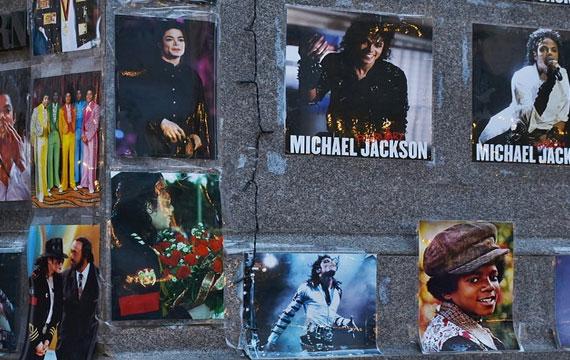Postitse kuva Michael Jacksonin popin kuninkaan elamanvaiheet Elamanvaiheita - Michael Jacksonin, popin kuninkaan, elämänvaiheet